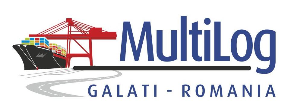Logo PMG color
