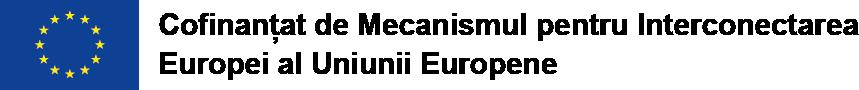ro horizontal cef logo